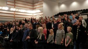 2015-2945 Haderslev Kirkedag