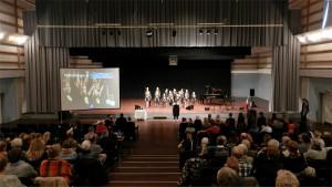 2015-2947 Haderslev Kirkedag