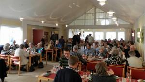 2015-2962 Haderslev Kirkedag