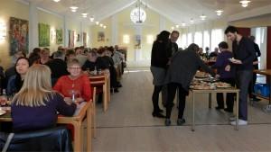 2015-2963 Haderslev Kirkedag