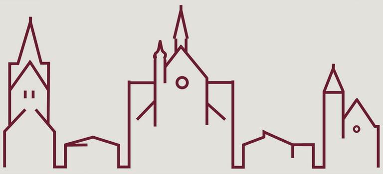 "Haderslev Kirkedag 2019: ""Kirke – hvorfor?"""
